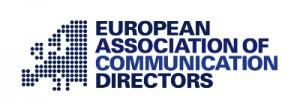EACD_logo_high_res
