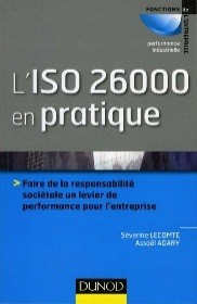ISO 26 000