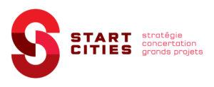 Start-Cities