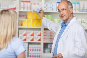 Visites_pharma_shutterstock_140487739