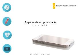 couv_apps_sante