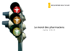 couv_moral_pharmaciens