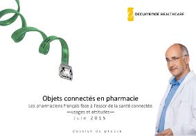 pharmacie vendant du promethazine sans ordonnance