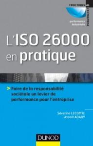 ISO 26000 en pratique