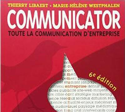 toute-la-communication