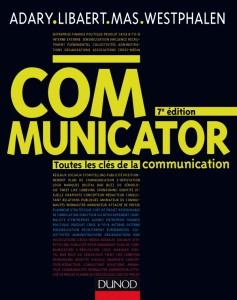 Communicator7