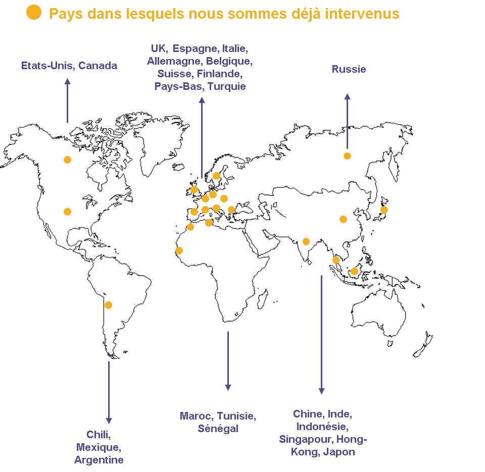 planisfere_interventions_occurrence_fr