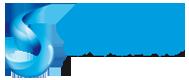 Solvay_2013_logo