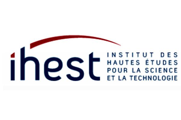 logo_ihest_183228.54