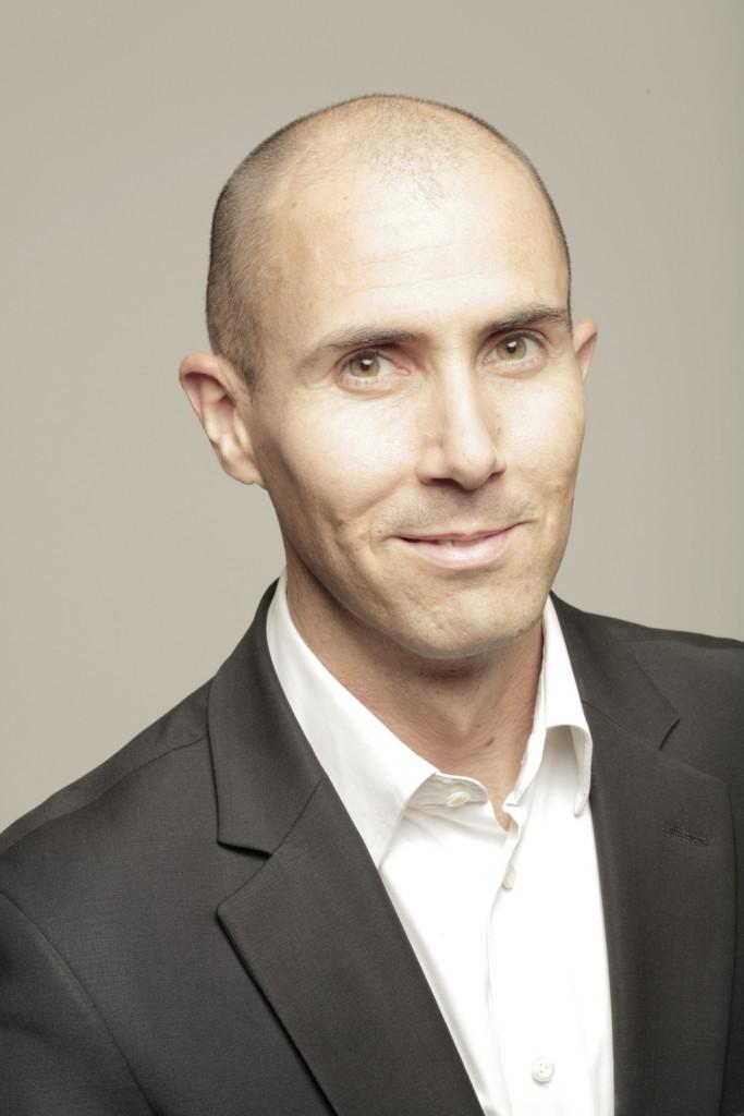 Benoit Volatier